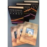 Библейски коментари в 6 тома - комплект