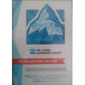 Глобална лидерска конференция 2014