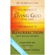 The Living God and the Resurrection
